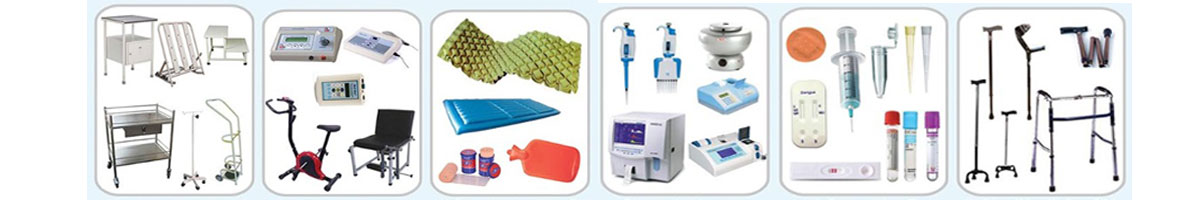 Kerala Health Mart