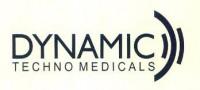 Dynamic Techno medicals -Orthopedic appliances, underpad