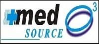 Medsource biomedicals - Rapid test cards, Grouping reagents