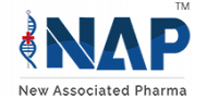 New Associated Pharma - ECG & USG Gel, Hand rub, lab chemicals