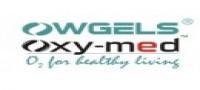 Owgels Oxymed - Oxygen concentrator, Bipap, Cpap, Nebulizer