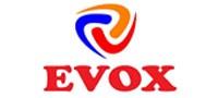 Evox - Oxygen machine, Bipap, Cpap, medical, hospital, dental products