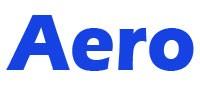 AERO -Neulizer, mask, Air bed, Dializer, Dialysis kits, thermometer etc