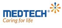 Medtech -Nebulizer, Airbed, Infrared thermometer, Oxygen machine