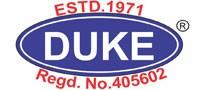 Duke -Bharat surgical company -Medical equipment manufacturer