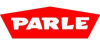 Parle -hand sanitizer 100ml, 200ml, 500ml, 1 Litre bottle and 5, 10, 20 Litre can