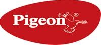 Pigeon -Hand sanitizer stand, Household utilities, Cook & Storage wares