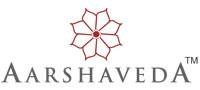 Aarshaveda Wellness - Traditional ayurvedic products