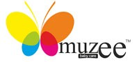 Muzee-Baby Daiper and Snowgy